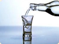 Алкоголизм. Химия или психология?
