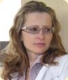 Арбатская Ольга Николаевна