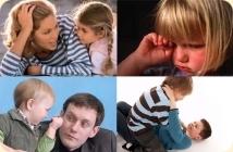 detskiy-psyholog