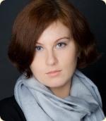 Сапегина Диана Леонидовна