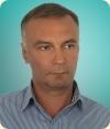 Устинов Алексей Геннадьевич