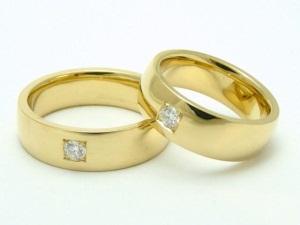 жениться или нет?