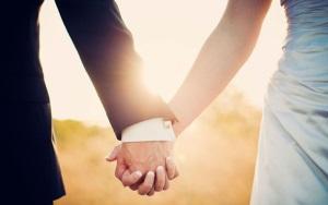 Что ожидать в браке?
