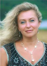 Психолог Ялышева М.