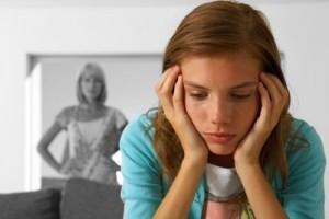 как пережить кризис подростка