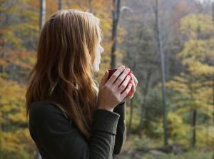 7 симптомов осенней депрессии у женщин